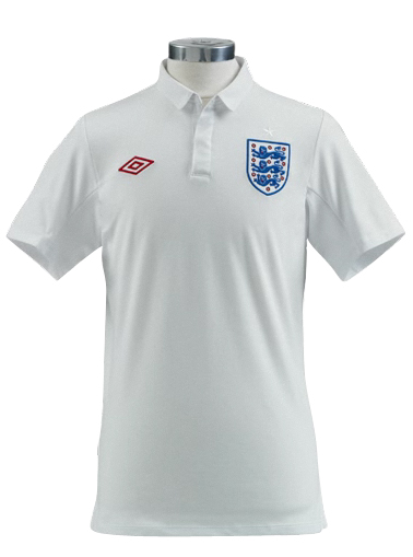englands_front